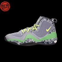 Botas Nike Penny V