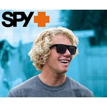 Oculos Spy Helm Ken Block - Surf - Skate - Snowboard