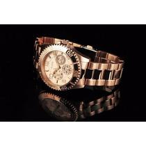 Reloj Guess Original Para Dama. Codigo W0231l4