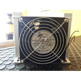 Oa153-3n4a2 Intercambiador De Calor Aire/aceite