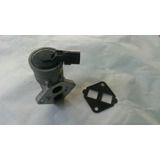 Sensor Válvula Mínimo Iac Mazda 3 Alegro Laser 1.6 2.0