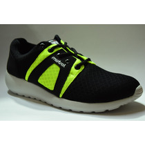 Zapatillas Mistral Running