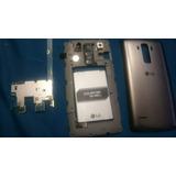 Lg Stylus Bateria Partes Repuestos