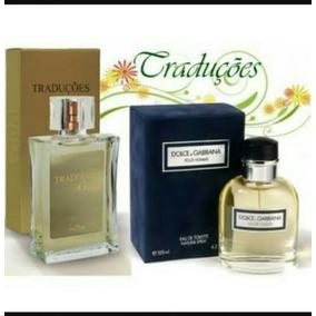 e18b2bccea20e Sephora Perfumes Importados Masculino - Perfumes Importados Dolce ...