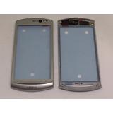 Tampa Frontal Sony Ericsson Xperia Neo (mt15i) Neo V (mt11i)