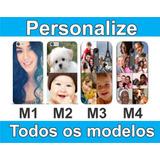 Capa De Celular / Smartphone Motorola Moto X Force Direito