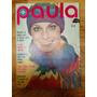Revista Paula Nº 196 - Antigua