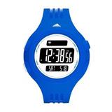 Reloj adidas Sport Digital - Adp3136