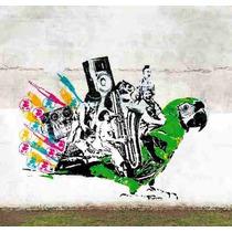 Los Pericos Soundamerica Cd Nuevo Disco Ya En Stock