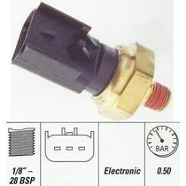 Sensor Press.oleo Cebolinha Cherokee 2.5,4.0,4.7 56028807ab