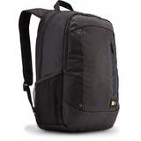 Mochila Backpack 15 Pulgadas Case Logic Wmbp-115-bk