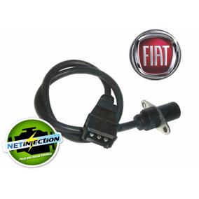 Sensor Rotação Fiat Palio 1.0/1.5 96 A 99 44cm 3 Vias 550070