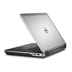 Notebook Dell Latitude E6440 I7-4610m 8gb 500gb Tela Hd 14