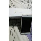 Iphone 6 4g Anatel Gold (dourado)