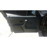 Bmw E30 Serie 3 320i 325i Paneles De Puerta Sedan Originales