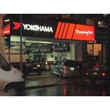 Cubierta 235 65 17 Hyundai Santa Fe Audi Q5 Kia Sorento Jeep