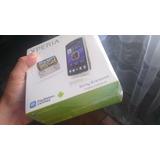 Xperia Play Sony Ericsson Nuevos Original Envio Gratis!!