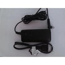Cargador Mini Laptop Acer