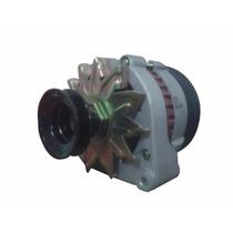 Alternador Gol 1.6 1.8 2.0i Com Motor Ap 90 Amperes A010