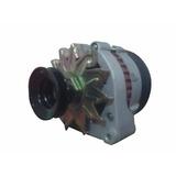 Alternador Gol Gii G2 1.6i 1.8i 1.8 Mi Motor Ap 90 Amp A010