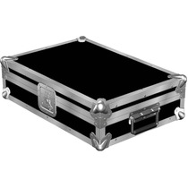 Hard Case Mesa Yamaha Mg124cx