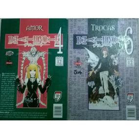 Death Note - Promoção - Ultima Peça