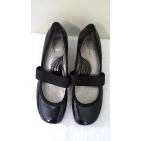 Libre en Charol Zapato De Cole Kenneth México Zapatos Mercado qnPUXv0