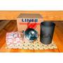 Liner Kit Npr 4hg1 Original