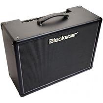 Blackstar Amplificador De Bulbo 5 Watts Ht-5210 Envío Gratis