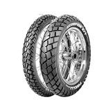 Cubierta Pirelli Mt90 At Scorpion 150/70-18