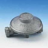 Regulador De Gas R2b 43 Kg Para Bombonas
