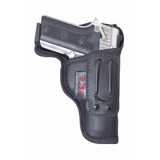 Coldre Velado Pistola 380,pt 938, Pt940, Pt58 - Frete Grátis