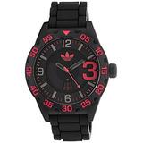 adidas Originals Reloj Ocasional W46