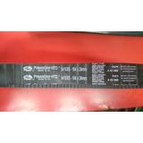 Correa Distribucion Honda Civic 96/00, Hrv D16y 104x24 Gates