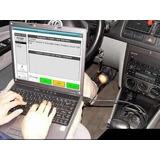 Sistema Software Scanner Diagnostico Automotriz Multimarcas