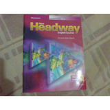 Libro Ingles New Headway Students Book Elementary Oxford