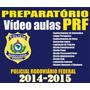Curso Policia Federal 2012 - 264 Video Aula + Apostila 5 Dvd