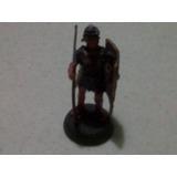 Soldado De Plomo Roma Legionario 31 A.c.