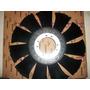 Ventilador Motor Iveco Daily 11 Paletas 5912/60.12
