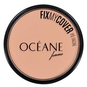 Fix My Cover Océane - Pó Facial 2