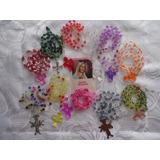 Articulos Religiosos Catolicos Camandulas (rosarios)