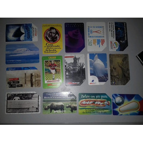 Lote Com 60 Cartões Telefônicos Italianos, Apenas 100,00
