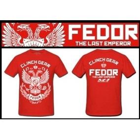 Chapeu Fedora Colombo - Camisetas e Blusas no Mercado Livre Brasil 89b2ec9594b