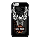 Capa Celular Harley Davidson Iphone 6 6s Plus