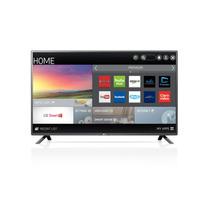 Pantallas Tv Led Smart Tv Lg Led 50 50lf6090 Full Hd