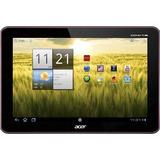 Acer - Iconia Tab A200 Series Tableta Con Memoria De 16gb -