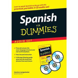 Español Para Los Maniquíes