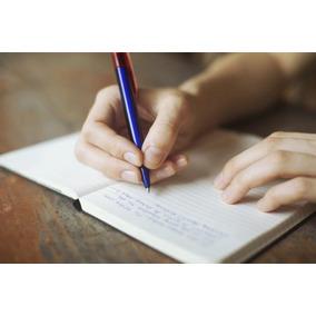 Transcrição/anotação Das Aulas Residência Medcurso E Med2016