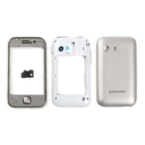 Caratula O Carcasa Samsung Galaxy Young S5360