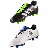 Zapatillas adidas Chimpunes Para Futbol En Caja Ndph